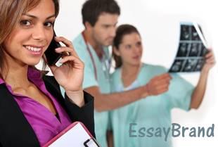 Nursing Management Paper