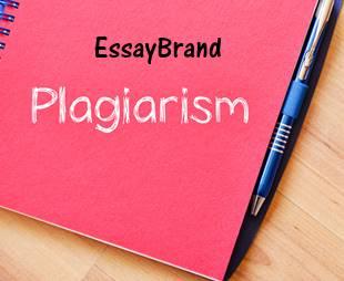Student Plagiarism