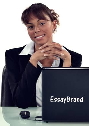 Quality Writer