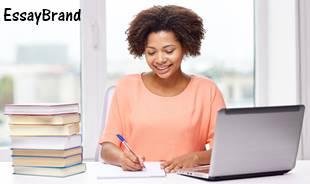 Assignment Writing Deadline